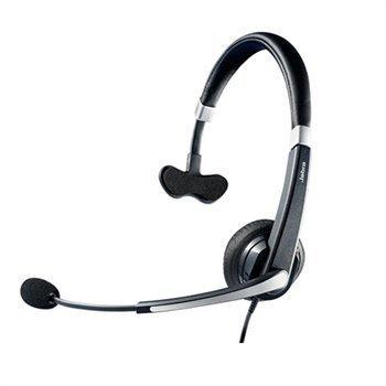 Jabra UC Voice 550 Monokuulokkeet