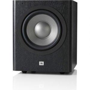 Jbl Studio 2 Series Sub 250p