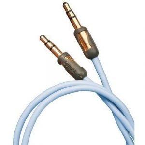 Jenving Supra Mp-cable Miniliitin: Stereo 3