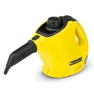 Kärcher Steam Cleaner Sc1