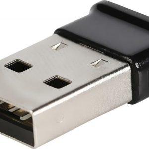 König Micro Bluetooth 4.0
