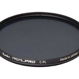 Kenko Filter Real Pro C-pl 49mm