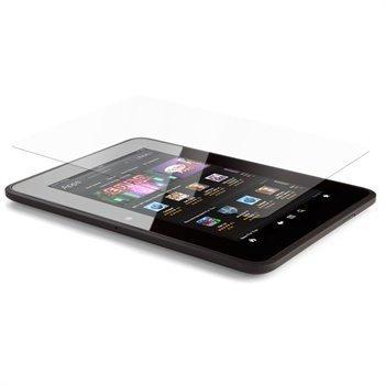 Kindle Fire HD 7 Speck ShieldView Näytönsuoja Kiiltävä