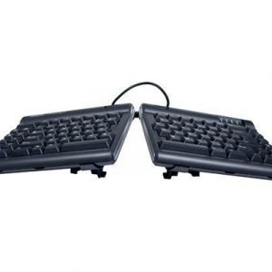 Kinesis Computer Ergonomics Freestyle V3 Accessory Kit (no Keyboard)