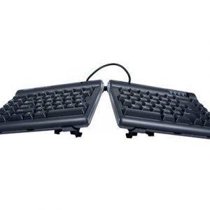 Kinesis Computer Ergonomics Freestyle V3 Accessory Kit (no Keyboard)