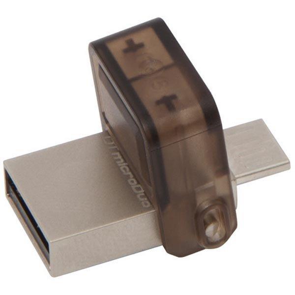 Kingston 32GB DT MicroDuo USB 2.0 micro USB OTG