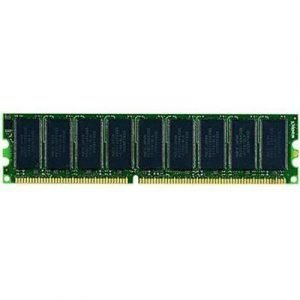 Kingston Ddr2 2gb 667mhz Ddr2 Sdram Non-ecc