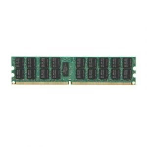 Kingston Ddr2 4gb 400mhz Ddr2 Sdram Ecc