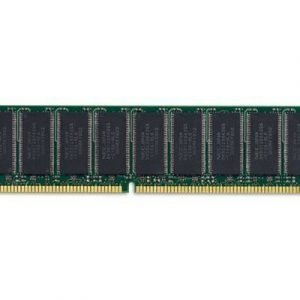 Kingston Ddr3 16gb 1600mhz Ddr3 Sdram Ecc