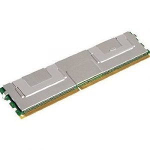 Kingston Ddr3 32gb 1866mhz Ddr3 Sdram Ecc