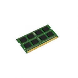 Kingston Ddr3 8gb 1333mhz Ddr3 Sdram Non-ecc