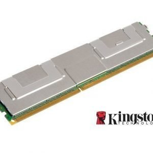 Kingston Ddr3l 32gb 1333mhz Ddr3l Sdram Ecc