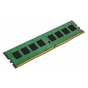 Kingston Ddr4 8gb 2133mhz Ddr4 Sdram Non-ecc