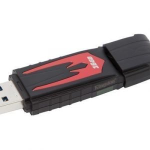 Kingston Hyperx Fury 16gb Usb 3.0