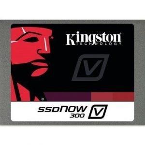 Kingston Ssdnow V300 240gb 2.5 Serial Ata-600