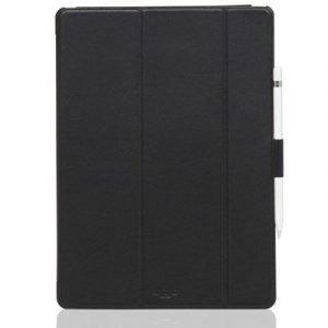 Knomo Ipad Pro 12.9 Tri-fold