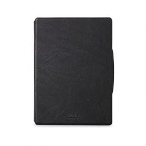 Kobo Aura H2o Sleep Cover Case