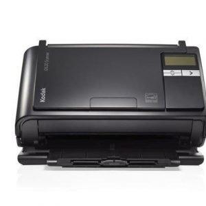 Kodak I2620 A4