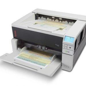 Kodak I3200