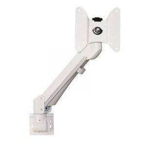 Kondator Mondator Arm Lc55 Conceptum Gasspring White