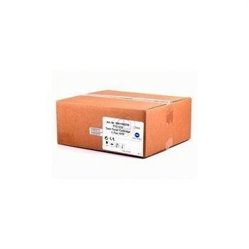 Konica 9961000256 Toner Minolta FAX 1510 Musta