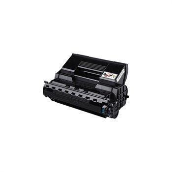 Konica Minolta A0FN021 Toner PAGEPRO 4650 EN Musta