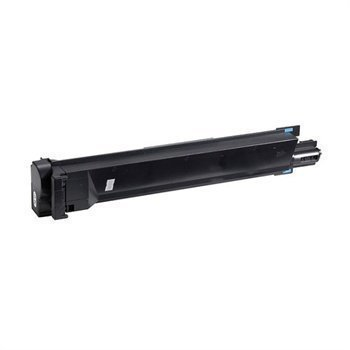 Konica Minolta MAGICOLOR 7450 Toner 8938621 Black