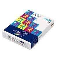 Kopiopaperi Color Copy A3 100g reiittämätön 500 sivua