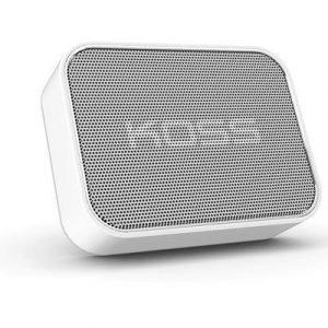 Koss Bts1