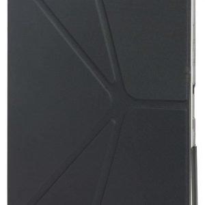 Kotelo Samsung Galaxy Tab 3 10.1 -tableteille musta