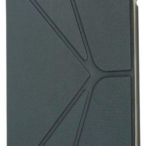 Kotelo iPad Air -tabletille musta