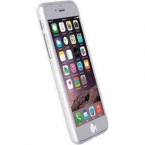 Krusell Arvika 360 Iphone 7 Hopea