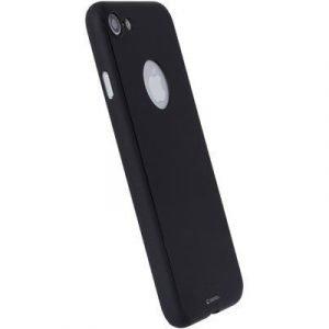 Krusell Arvika 360 Iphone 7 Musta
