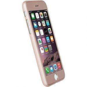Krusell Arvika 360 Iphone 7 Ruusun Kulta