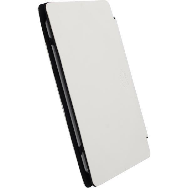 """Krusell Donsö Tablet Case Universal Small valk 6-7.9"""""""""""