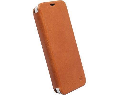Krusell Kiruna Flipcase Samsung Galaxy S5/s5 Neo Kameli