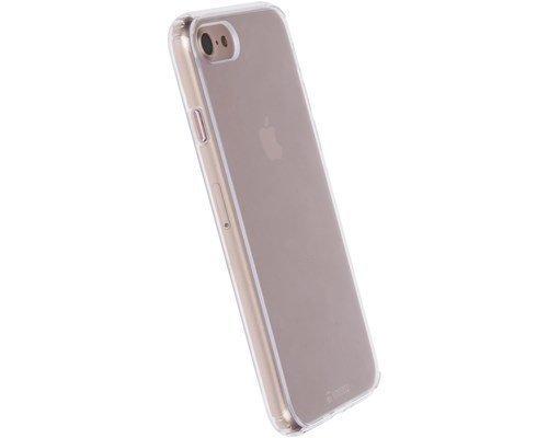 Krusell Kivik Cover Iphone 7 Läpinäkyvä