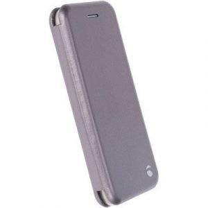 Krusell Orsa Foliocase Iphone 7 Hopea