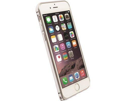 Krusell Sala Alubumper Iphone 6 Plus Hopea