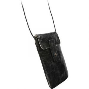 Krusell Tumba Mobile Case