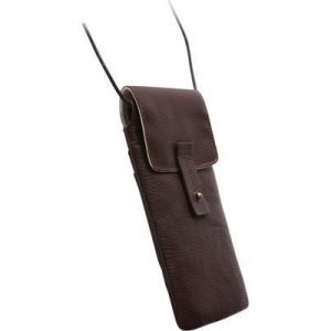 Krusell Tumba Mobile Case 5xl Espresso Brown