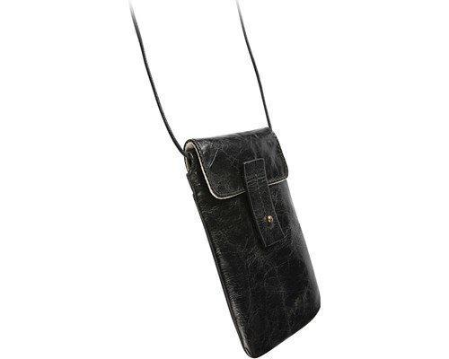 Krusell Tumba Mobile Case