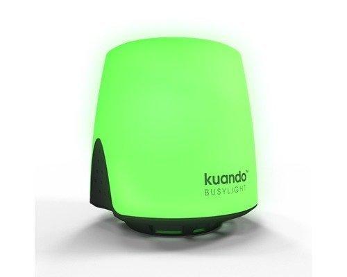 Kuando Busylight Uc Omega