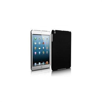 Kuminen Napsautettava Suojakuori iPad Mini iPad Mini 2 Musta
