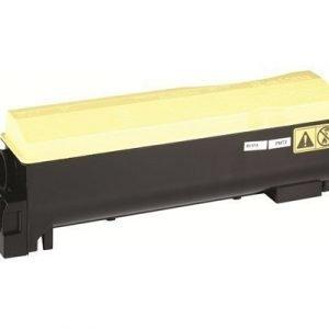 Kyocera Värikasetti Keltainen Tk-560y 10k Fs-c5300dn