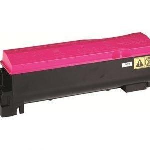 Kyocera Värikasetti Magenta Tk-560m 10k Fs-c5300dn