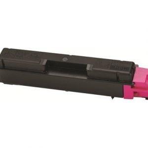 Kyocera Värikasetti Magenta Tk-590m 5k Fs-c5250