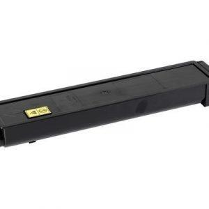 Kyocera Värikasetti Musta 12k Tk-895k Fs-c8025