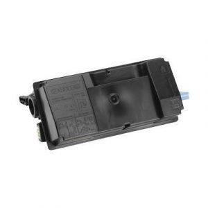 Kyocera Värikasetti Musta 25k Tk-3130 Fs-4200dn