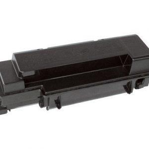 Kyocera Värikasetti Musta Tk-320